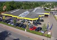 Autohaus-Opel.jpg