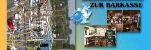 Postkarte4-Zur-Barkasse.jpg
