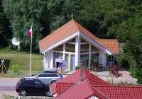 FerienhausRezeption.jpg
