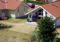 Ferienhaustypen3.jpg