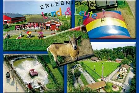 Freizeitpark-Postkarte.jpg