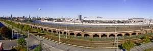 Versmannstr2005.jpg
