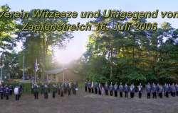 Zapfenstreich360grad.jpg