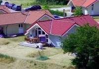 Ferienhaustypen2.jpg
