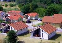 Ferienhaustypen4.jpg